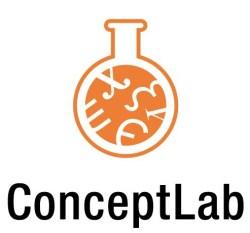conceptlablogo