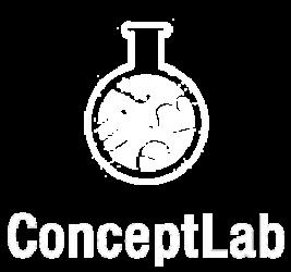 ConceptLab