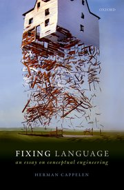 fixing_language